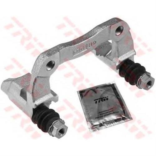 Скоба тормозного суппорта PARTNER 440484 TRW BDA594