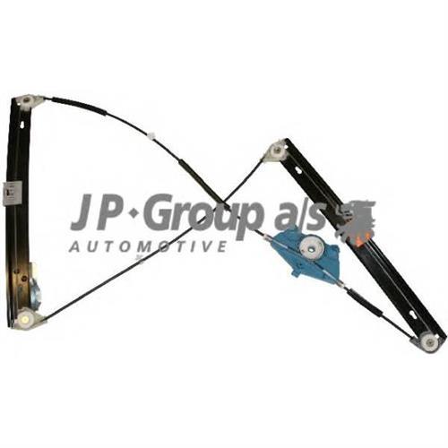 Подъемное устройство для окон JP GROUP 1188103080