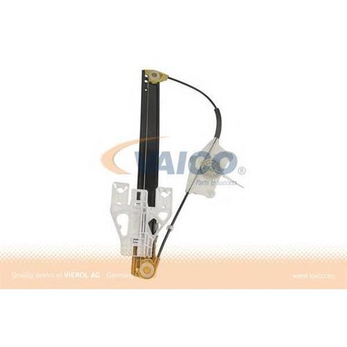 Механизм стеклоподъемный VAICO V102236
