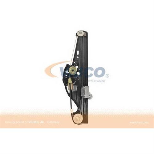 Механизм стеклоподъемный VAICO V209739