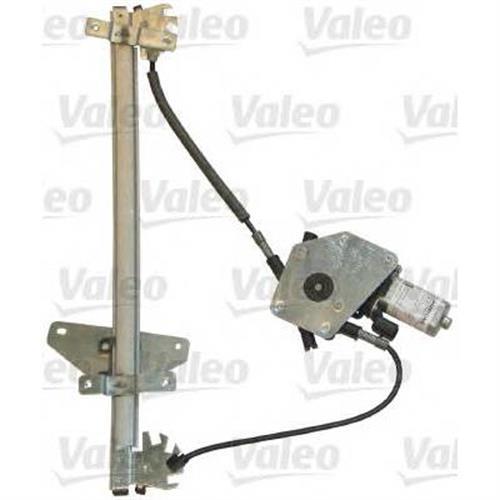 Механизм стеклоподъёмника VALEO 850467