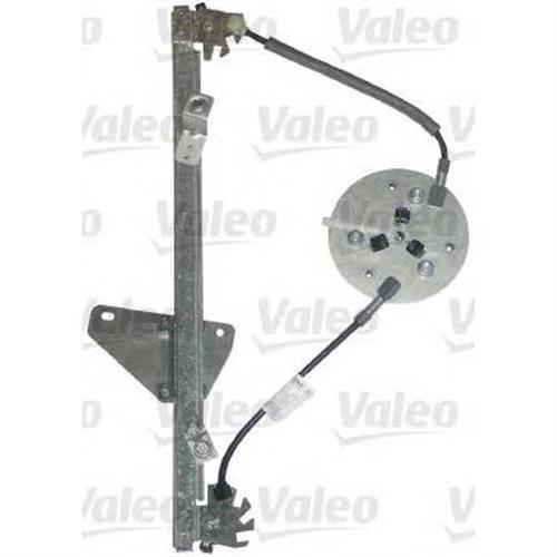Стеклоподъемники VALEO 850775