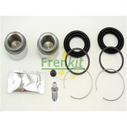 Ремкомплект цилиндров дисковых тормозов FRENKIT 240920