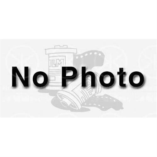 ст/подъемник пер.прав.эл.без мот. Sprinter/Crafter KLOKKERHOLM 35471104