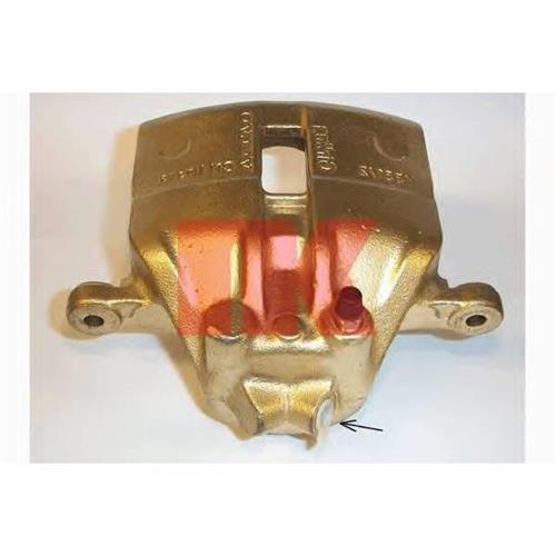Суппорт тормозной NK 214879
