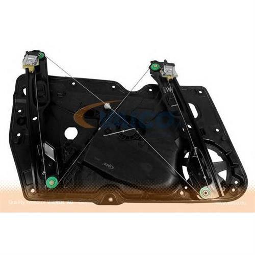 Механизм стеклоподъемный VAICO V102534