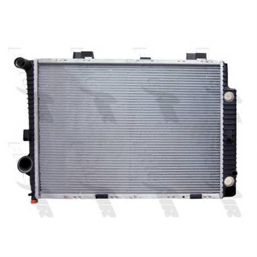Радиатор (640x490) FRIGAIR 01063059