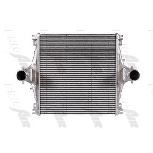 Охладитель воздуха промежуточный ivecoeurostar tec FRIGAIR 07043025
