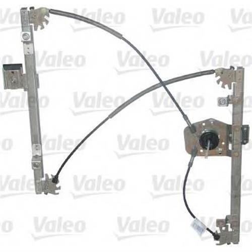 Стеклоподъемники VALEO 850772