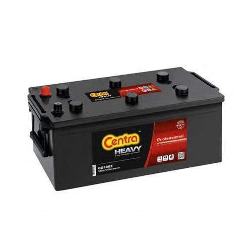 Аккумуляторы CENTRA CG1803