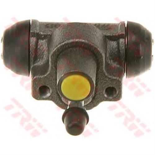 Цилиндр тормозной задний TRW BWC244