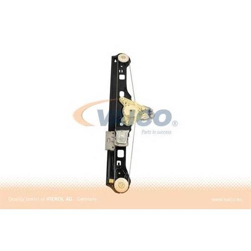 Стеклоподъёмник задний правый w203 VAICO V308291