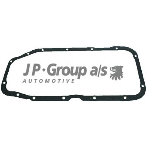 Прокладка, маслянная ванна J+P GROUP 1219400300