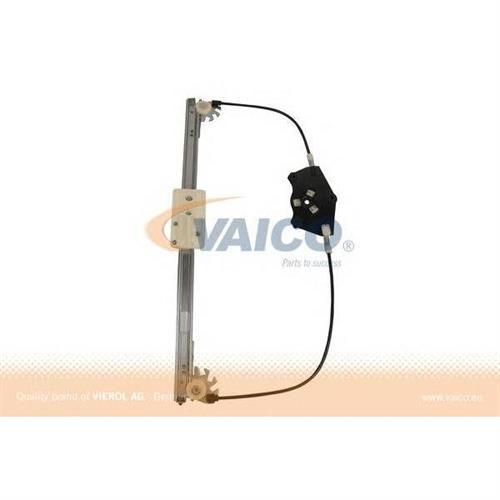 Механизм стеклоподъемный VAICO V109834