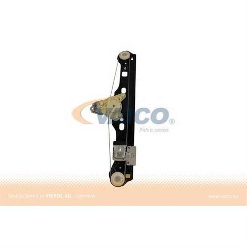 Стеклоподъёмник задний левый w203 VAICO V308290