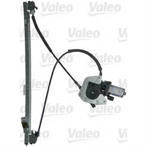 Механизм стеклоподъёмника VALEO 850352