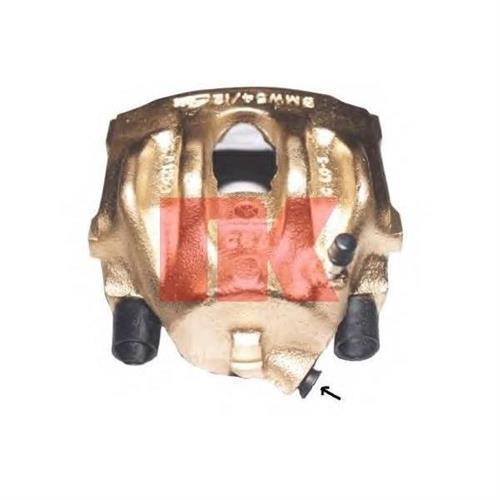 Суппорт тормозной NK 2115171