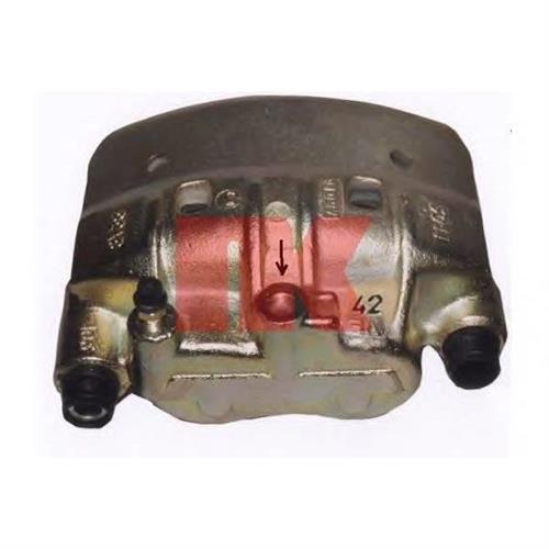 Суппорт тормозной NK 212568