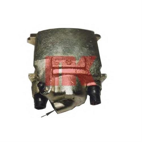 Суппорт тормозной NK 214759