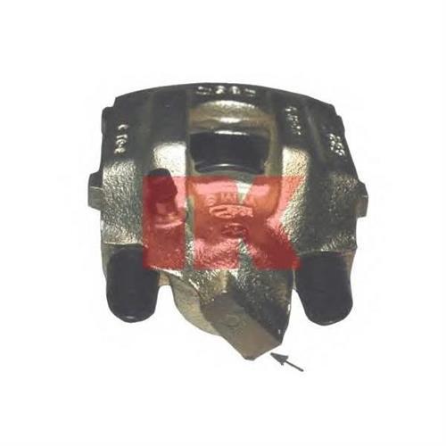 Суппорт тормозной NK 211566