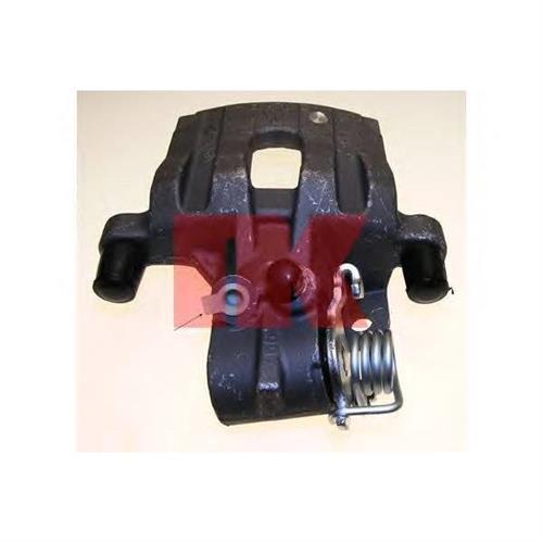 Суппорт тормозной NK 2139115