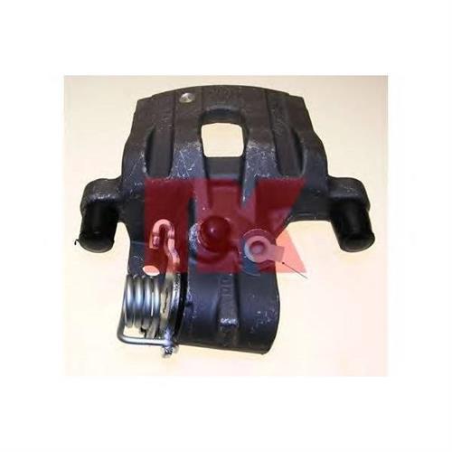 Суппорт тормозной NK 2139116
