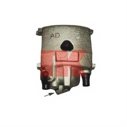 Суппорт тормозной NK 2199133