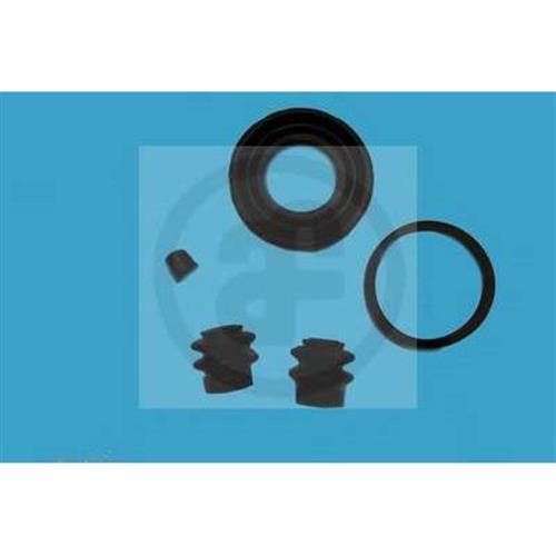 Рем.к-т диск.торм. Nissan Qashqai 07 d.36 AUTOFREN SEINSA D4931