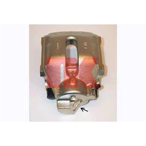 Суппорт тормозной NK 2115183