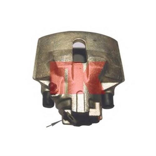 Суппорт тормозной NK 2125103