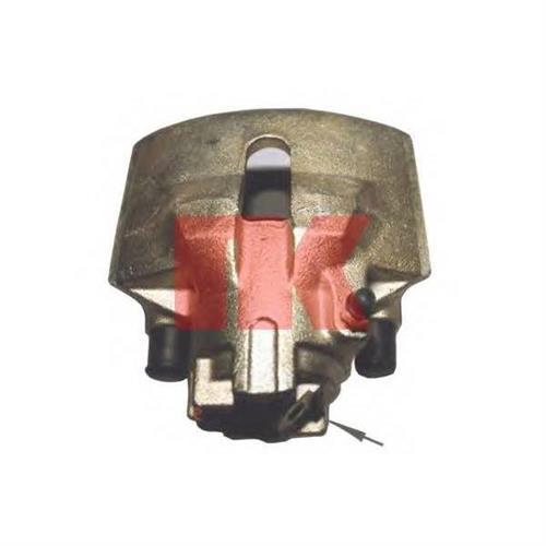 [6668590] суппорт тормозной перед. прав. Ford Mondeo/Scorpio 1.6-2.0/2.3/2.5TD 93-00 d.60 NK 2125104