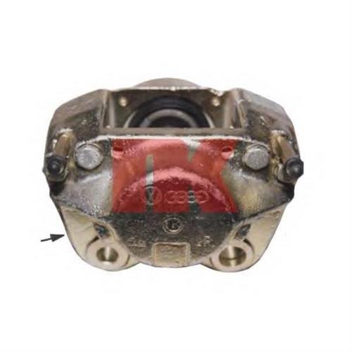 Суппорт тормозной NK 2147113