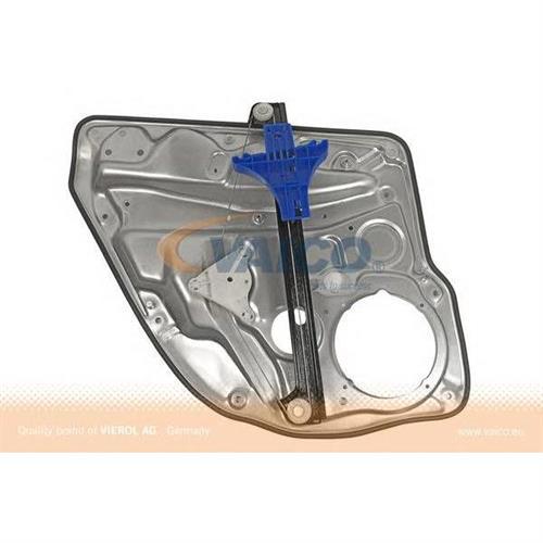 Механизм стеклоподъёмника заднего правого VAICO V109826