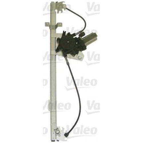Подъемное устройство VALEO 851014