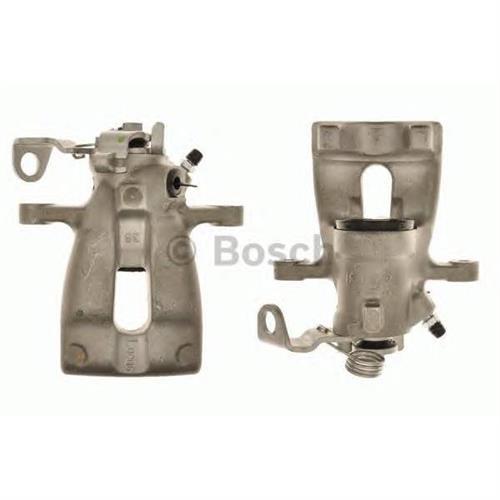 Тормозные суппорта bosch BOSCH 0986474261