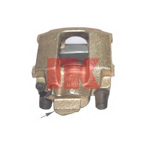 Суппорт тормозной NK 211530