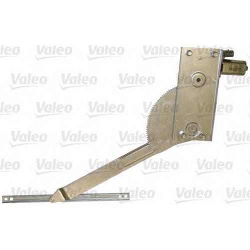 Механизм стеклоподъемный VALEO 850496