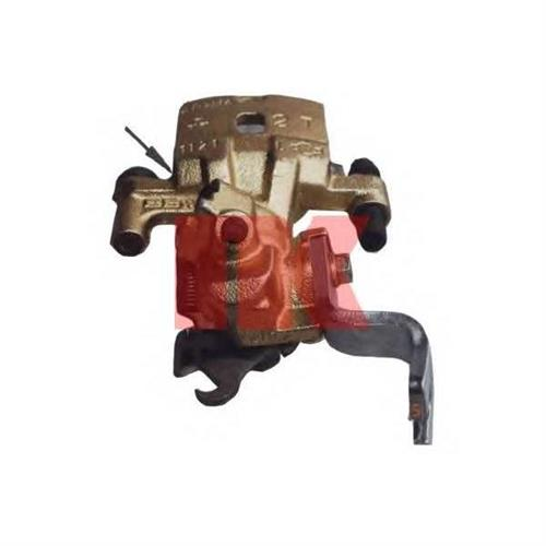Суппорт тормозной NK 2122109