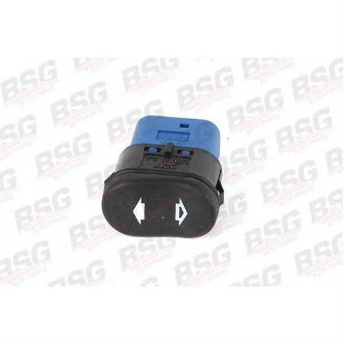 Выключатель стеклоподъемника FORD Transit 06- BSG BSG30860008