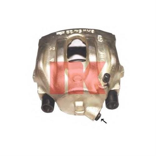 Суппорт тормозной NK 2115173