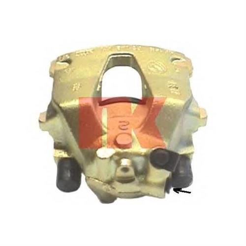 [9947127] суппорт тормозной пер.прав. al NK 2123128