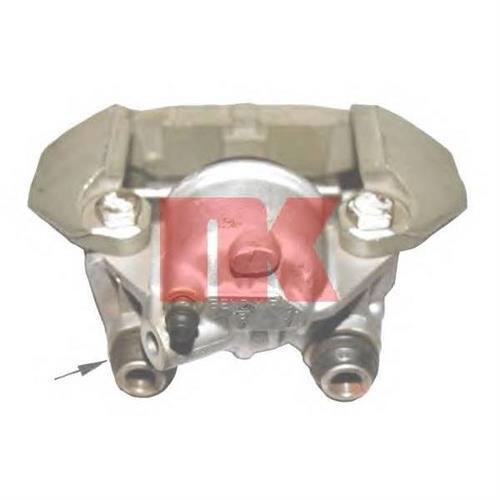 Суппорт тормозной NK 213751