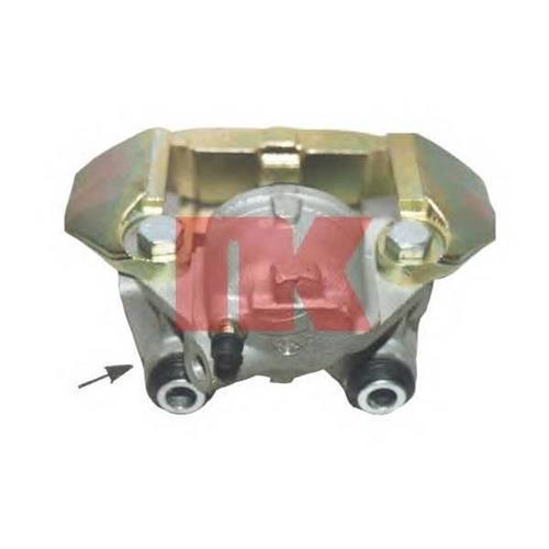 Суппорт тормозной NK 213737