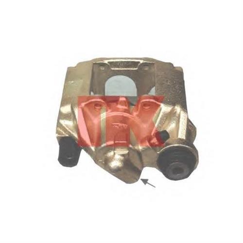 Суппорт тормозной NK 213776