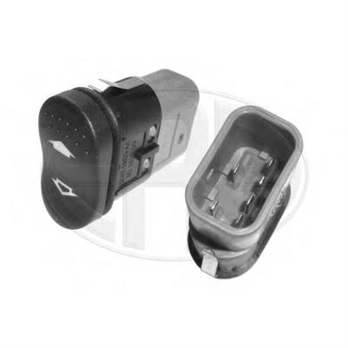 Кнопка стеклоподъемника Ford Transit 06 ERA 662281
