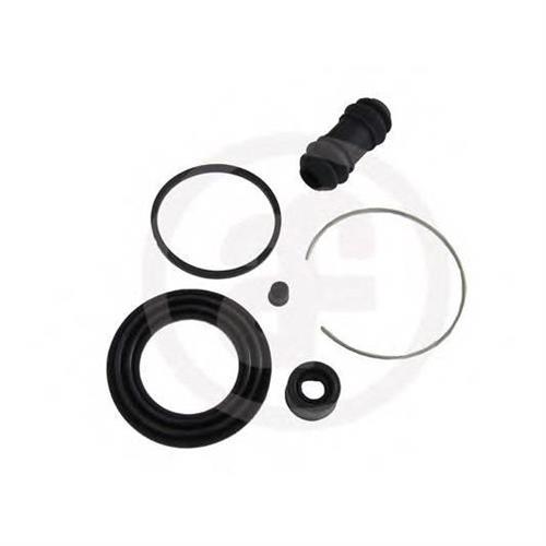 Ремкомплект дискового тормозного механизма AUTOFREN SEINSA D4662