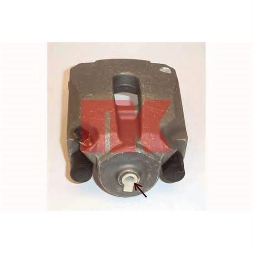 Суппорт тормозной NK 2115180