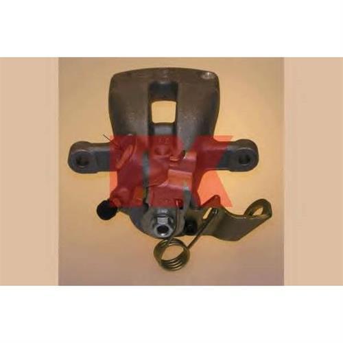 Суппорт тормозной NK 2136142