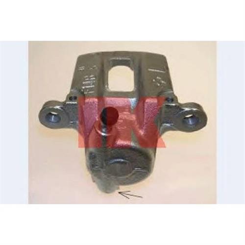 Суппорт тормозной NK 2145189