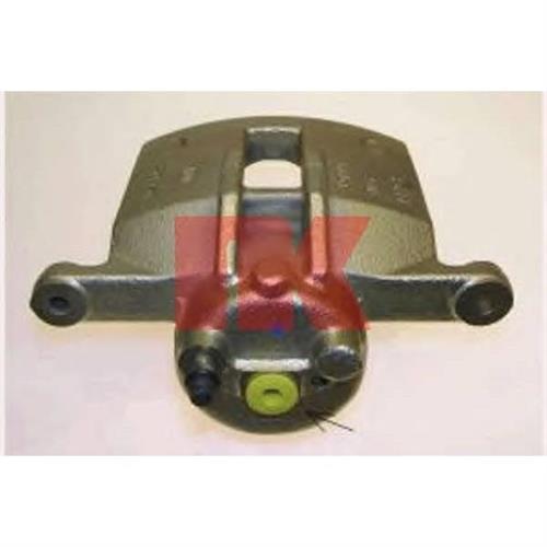Суппорт тормозной NK 2145225